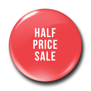 Sale Badge Transparent PNG PNG Clip art