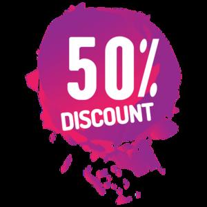 Sale PNG Transparent Image PNG Clip art
