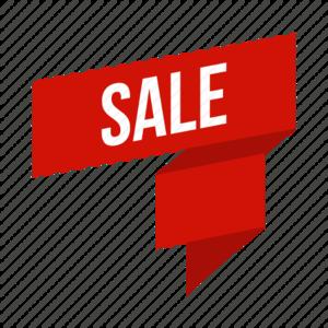 Sale Transparent Images PNG PNG Clip art