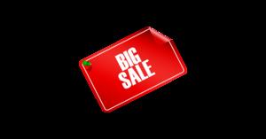 Sale Transparent PNG PNG Clip art