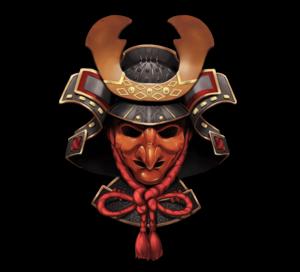 Samurai PNG Clipart PNG Clip art
