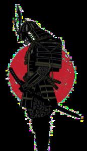 Samurai PNG Photos PNG Clip art