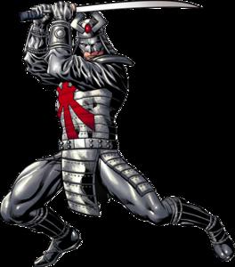 Samurai PNG Picture PNG Clip art