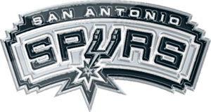 San Antonio Spurs PNG File PNG Clip art