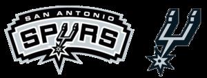 San Antonio Spurs PNG Image PNG Clip art