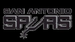 San Antonio Spurs PNG Photos PNG Clip art