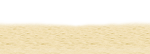 Sand PNG File PNG Clip art