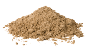 Sand PNG Free Download PNG Clip art