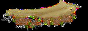 Sand PNG HD PNG Clip art