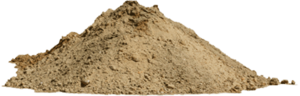 Sand PNG Photo PNG Clip art