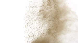 Sand PNG Pic PNG Clip art