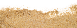 Sand PNG Picture PNG Clip art