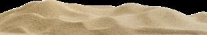 Sand PNG Transparent Image PNG Clip art