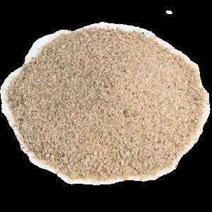 Sand PNG Transparent Picture PNG Clip art