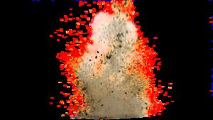 Sand Transparent Background PNG Clip art