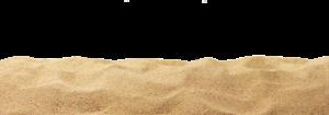 Sand Transparent PNG PNG Clip art