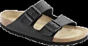 Sandal PNG File PNG image