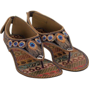 Sandal PNG HD PNG Clip art