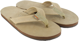 Sandal PNG Photo PNG Clip art