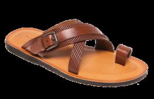 Sandal PNG Pic PNG Clip art