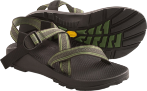 Sandal PNG Picture PNG image