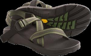 Sandal PNG Picture PNG Clip art