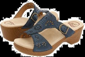 Sandal PNG Transparent Image PNG Clip art