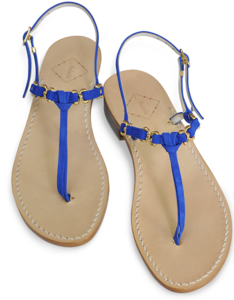 Sandal Transparent PNG PNG image