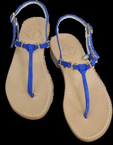Sandal Transparent PNG PNG Clip art