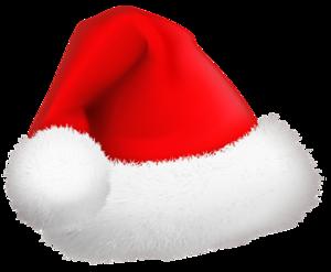 Santa Claus Hat PNG File PNG Clip art