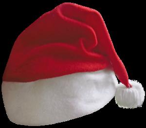 Santa Claus Hat PNG Picture PNG Clip art