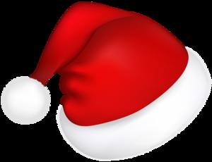 Santa Claus PNG Clipart PNG Clip art
