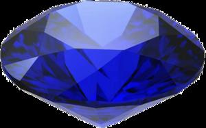 Sapphire Transparent Background PNG Clip art