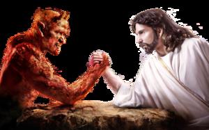 Satan PNG Transparent Image PNG Clip art