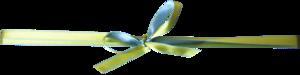 Satin PNG Clipart PNG Clip art