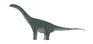 Sauropod Background PNG PNG Clip art