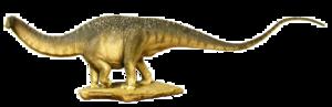 Sauropod PNG Clipart PNG Clip art