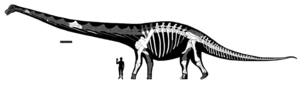Sauropod PNG HD PNG icon