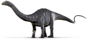 Sauropod PNG Photos PNG icon