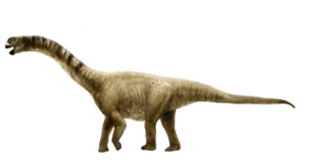 Sauropod PNG Picture PNG Clip art