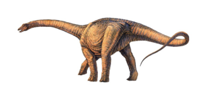 Sauropod PNG Transparent Image PNG icon