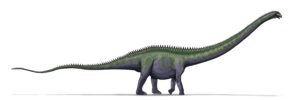 Sauropod Transparent Images PNG PNG Clip art
