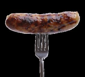 Sausage PNG Image PNG Clip art