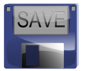 Save Button PNG Background PNG Clip art