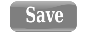 Save Button PNG File PNG clipart