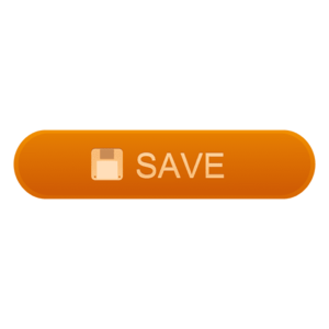 Save Button PNG HD Quality PNG Clip art