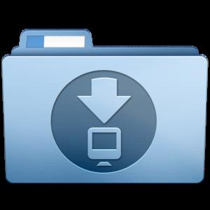 Save Button PNG Transparent Background PNG Clip art