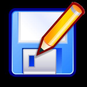 Save Button PNG Transparent Image PNG Clip art