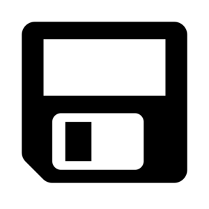 Save Button PNG Transparent Images PNG Clip art