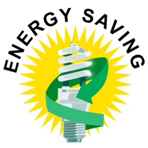 Save Electricity PNG Clipart PNG Clip art